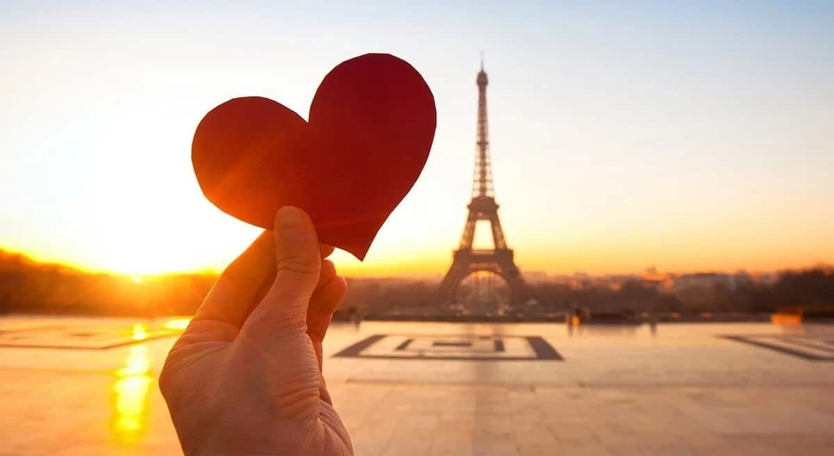 love and trust text messages, love letters about trust issues, trust messages for girlfriend