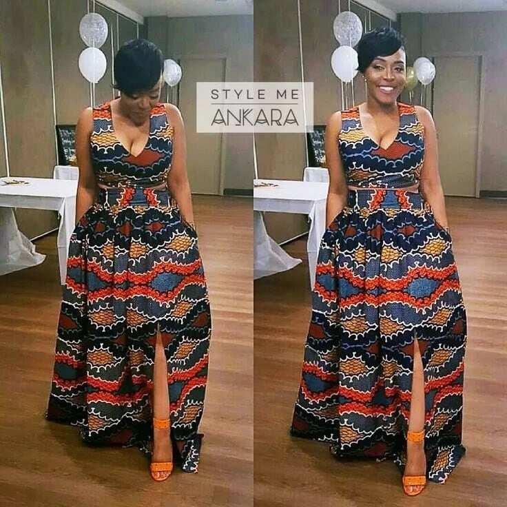 nigerian dress styles nigerian dress styles pictures latest styles of dresses