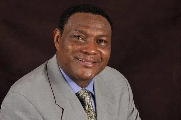 Top Ghanaian pastors and their suspected political parties