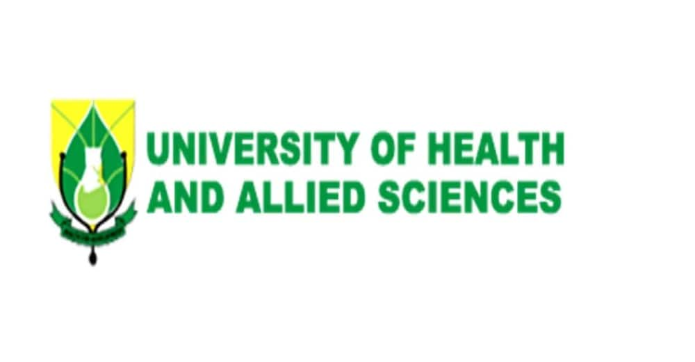 Uhas cut off points and courses 2018-2019