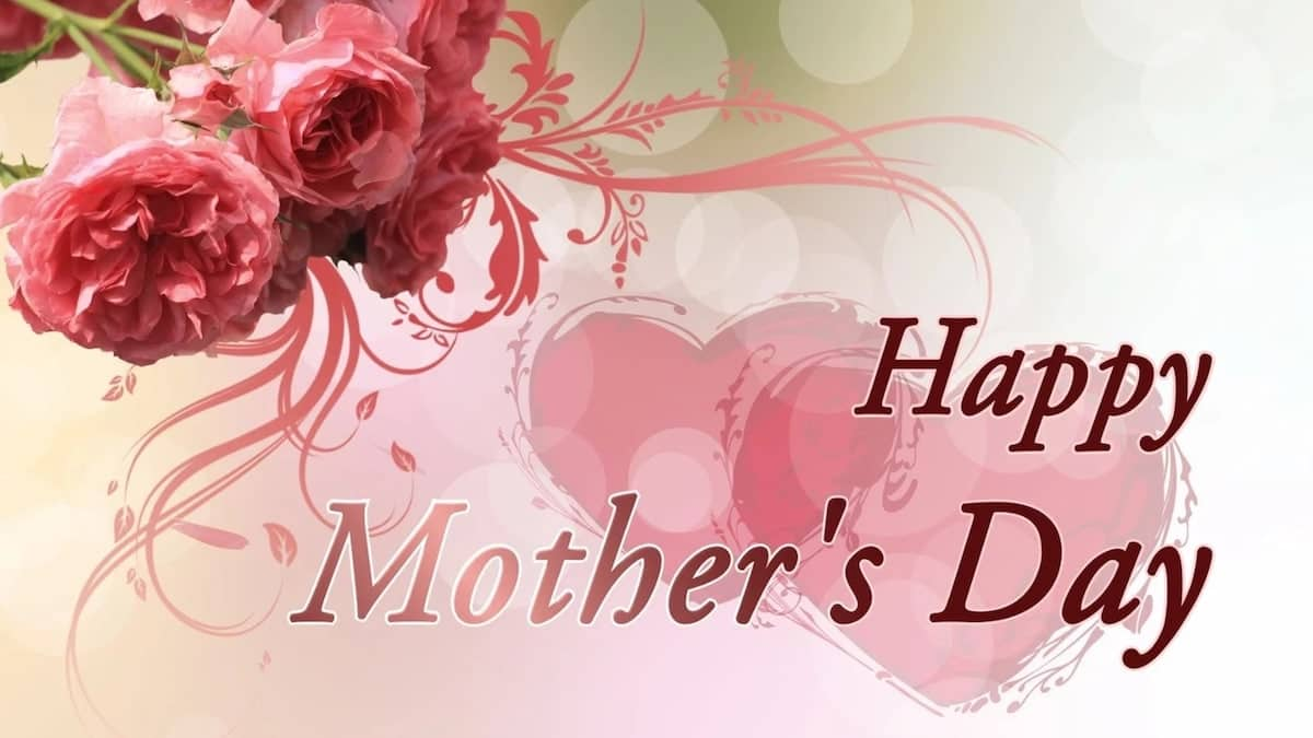 mothers day wishes, wishes for mother in law, mother's day wishes for deceased mother