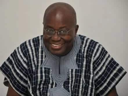 Prez Akufo Addo promises speedy delivery of campaign promises in 2018