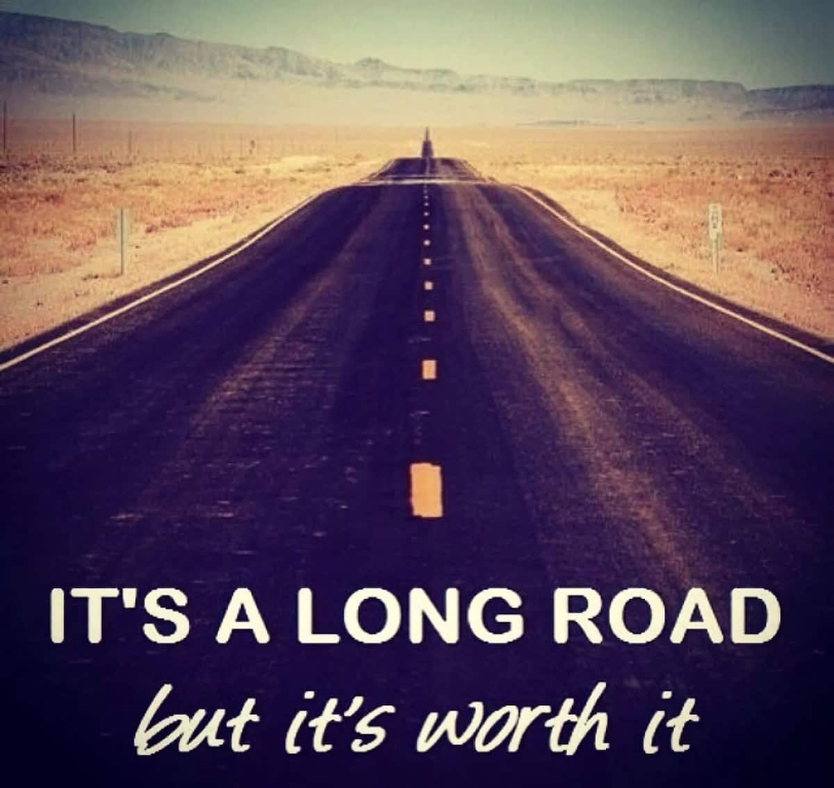 safe travels message drive safely quotes long journey quotes