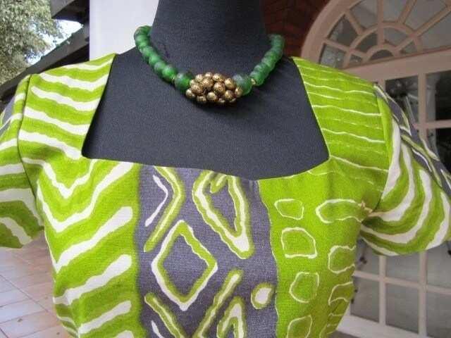 ghanaian woodin styles woodin ankara styles nigerian woodin styles