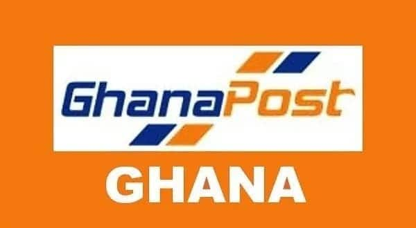 7 key things you need to know about GhanaPostGPS