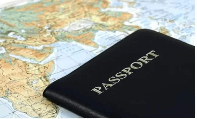 How Ghana passport ranks among the most powerful passports in Africa