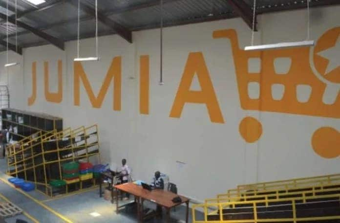 Jumia Ghana: Contact, location, branches, return policy