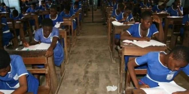 Bece Results 2018: How to Check your Grade on Phone