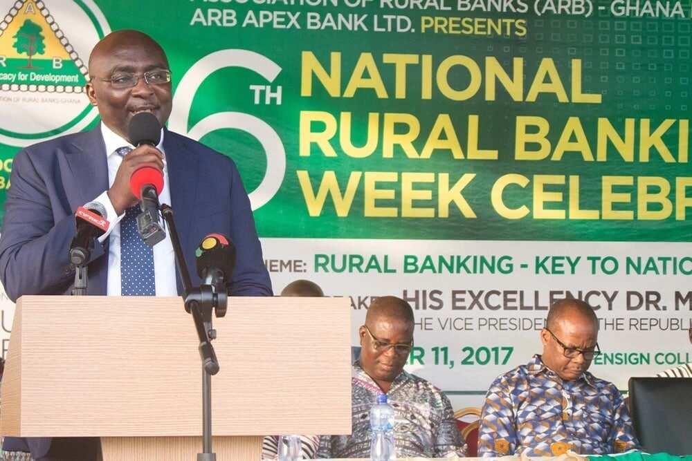 kumawuman rural bank, south akim rural bank, sekyere rural bank