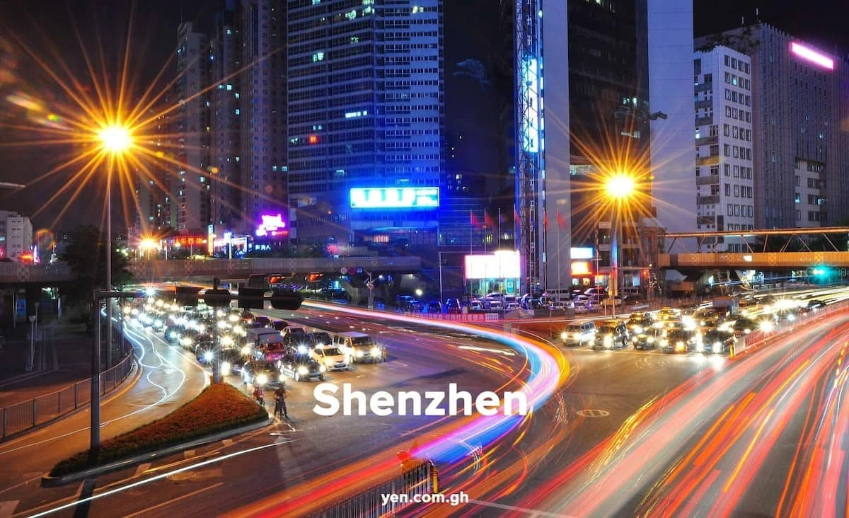 list of cities in china, names of cities in china, list of chinese cities