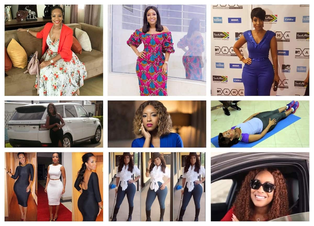 photos of joselyn dumas joselyn dumas biography joselyn dumas hometown