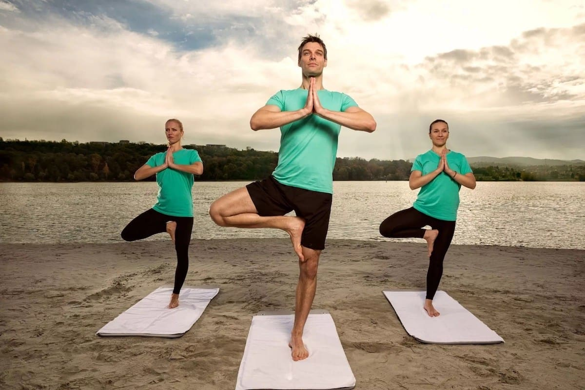 yoga exercises benefits yoga in ghana yoga exercises for good posture yoga exercises during pregnancy for normal delivery yoga exercises in the morning