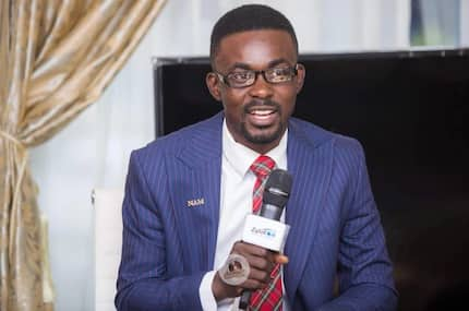 Details of how NAM1 defrauded 53 people in 2012 pop up