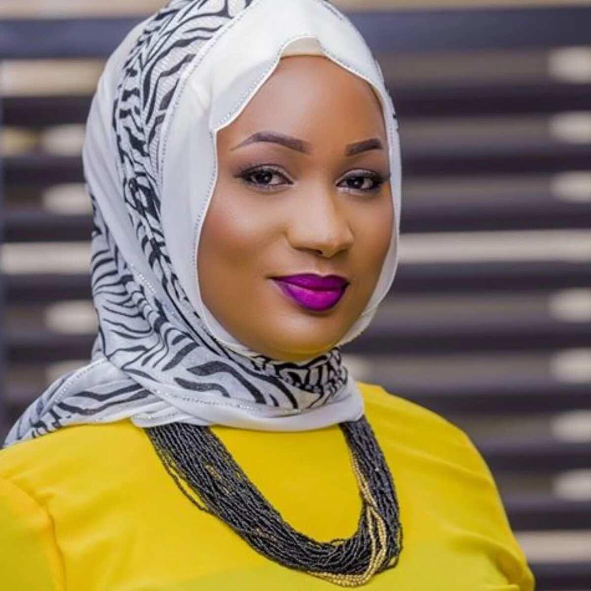 Samira Bawumia 'wows' social media admirers with breathtaking birthday photos