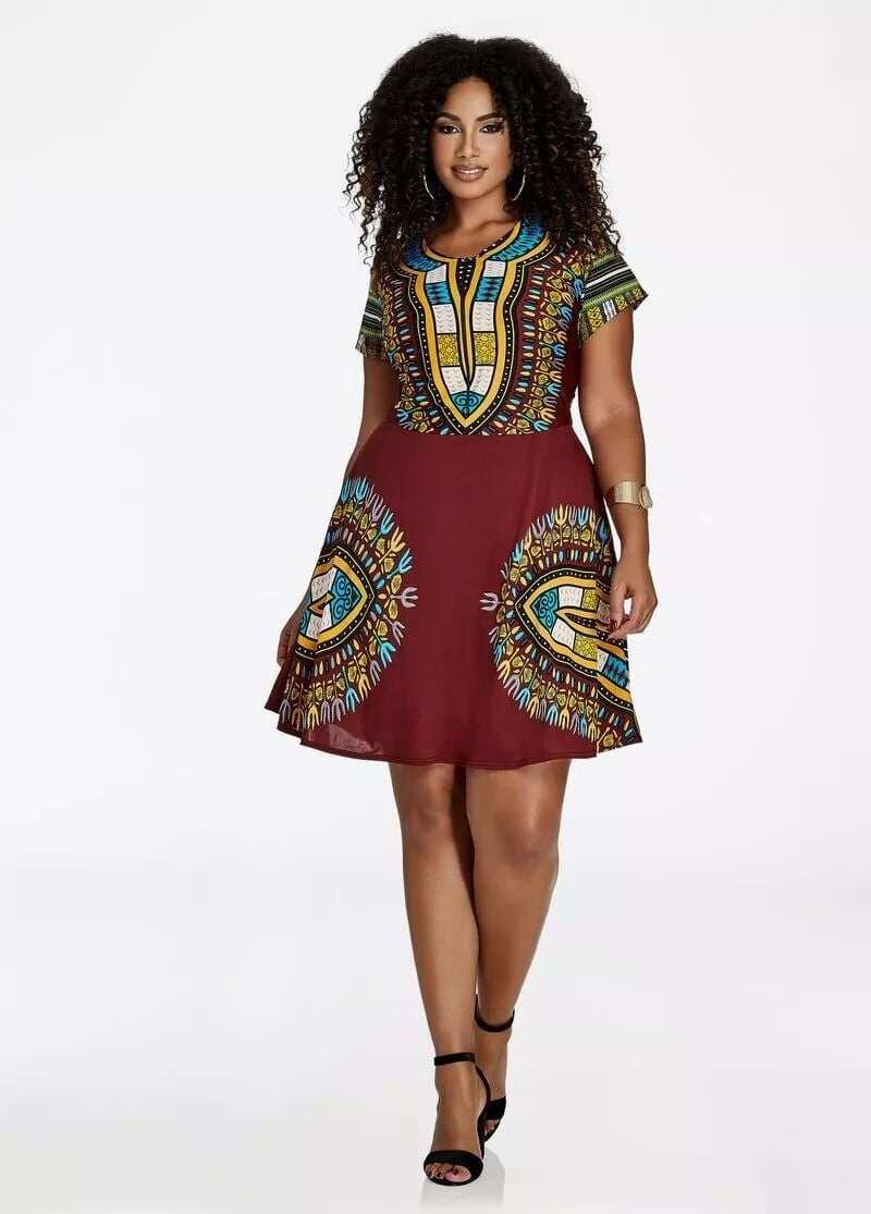 african print dress styles traditional dashiki dress modern dashiki dress dashiki mini dress dashiki dress designs short dashiki dress dashiki dress patterns african dashiki dress design