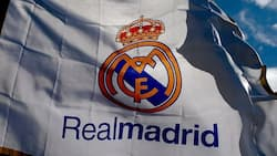 These are the top 5 coaches Real Madrid would have talked about to repalce Zidane
