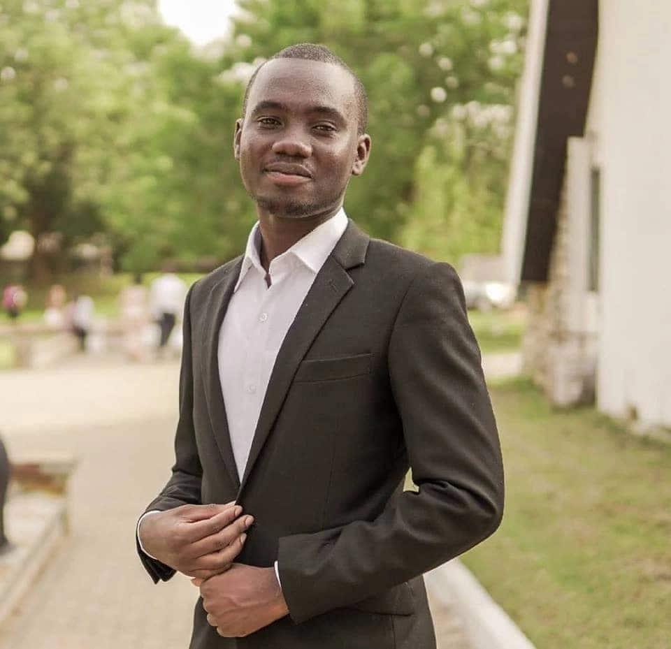3 Ghanaian youths to receive Queen Elizabeth award