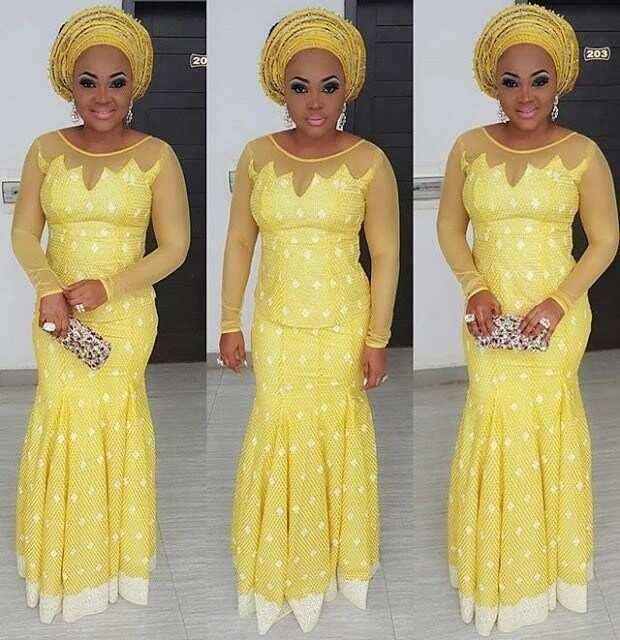 engagement kente styles african wear dresses for engagement engagement dresses