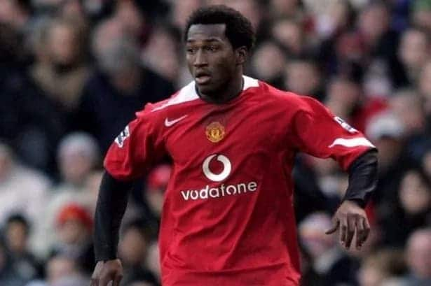 5 footballers who went broke after retirement