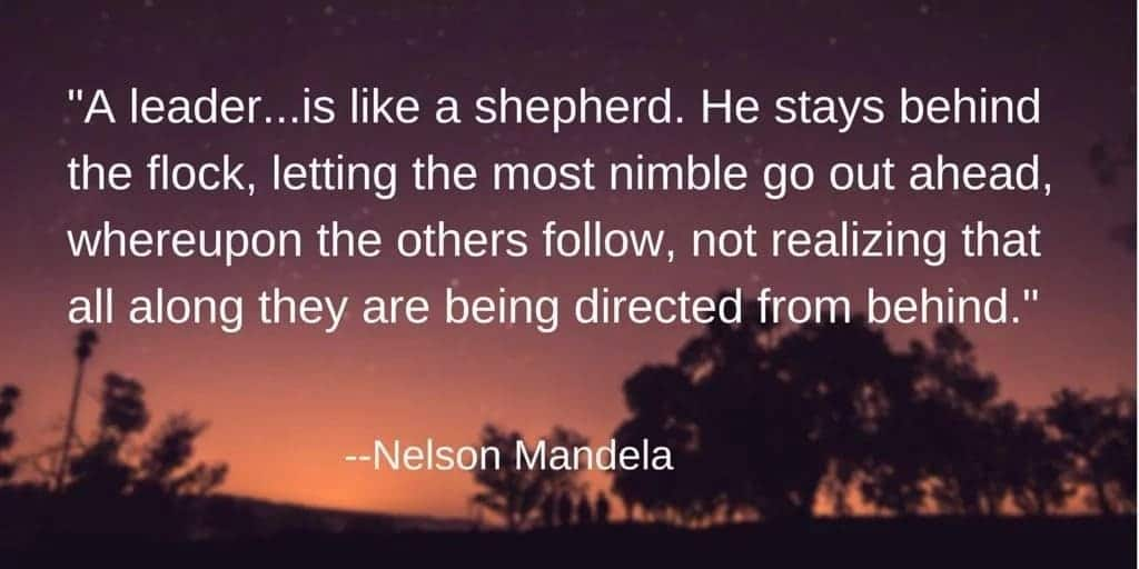 quotes by nelson mandela, quotes from nelson mandela, famous mandela quotes