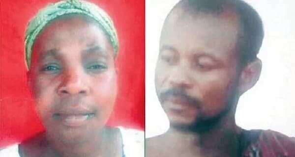 Police still hunting for 6 suspected killers of Major Mahama