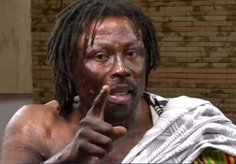 Kwaku Bonsam warns President Akufo-Addo over KUMACA deaths
