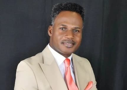 Popular pastor finally reveals the driving force behind most churches in Ghana