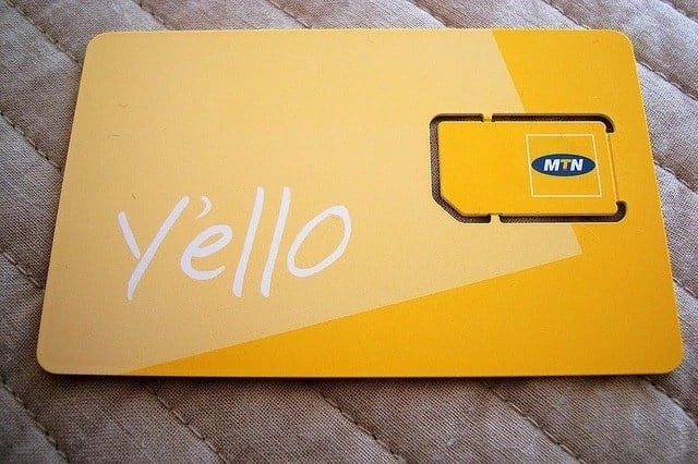 MTN call promotions MTN spin the wheel MTN talk chaw code MTN voice call promotions