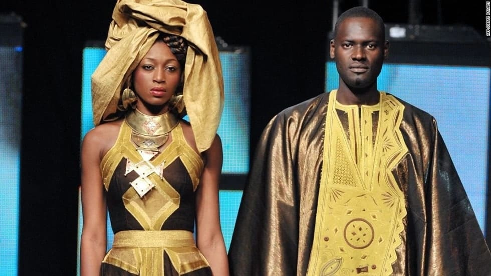 african wear new styles, ghanaian african wear styles, ghanaian african wear