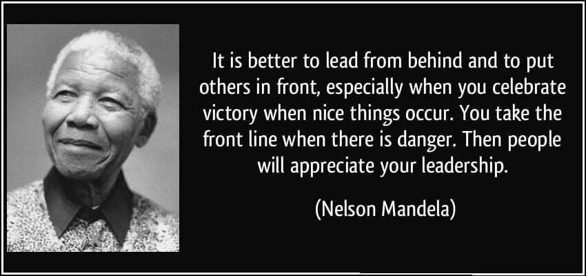 leadership quotes nelson mandela, education quotes nelson mandela, famous nelson mandela quotes