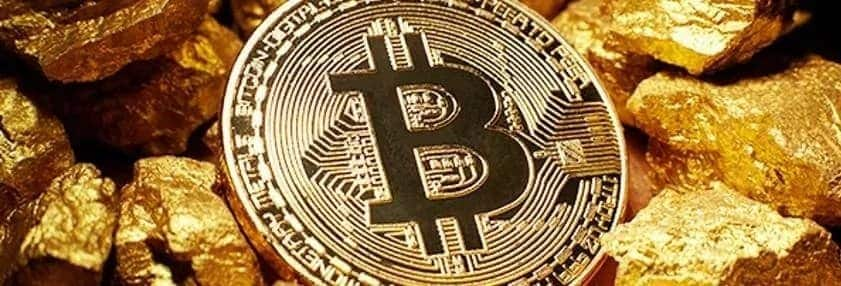 How to Earn Bitcoins Quickly