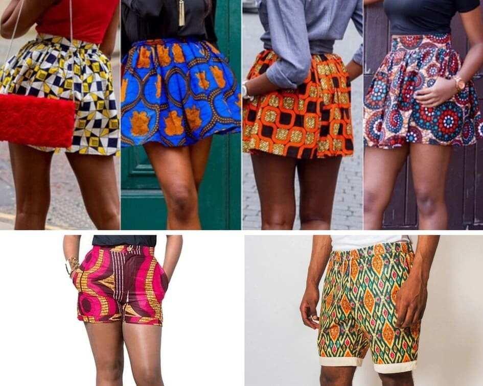history of ghana fashion ghanaian fashion dresses fashion schools in ghana fashion trends in ghana