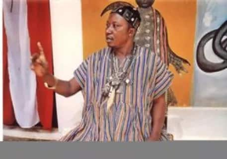 5 most popular juju men in Ghana you need to know