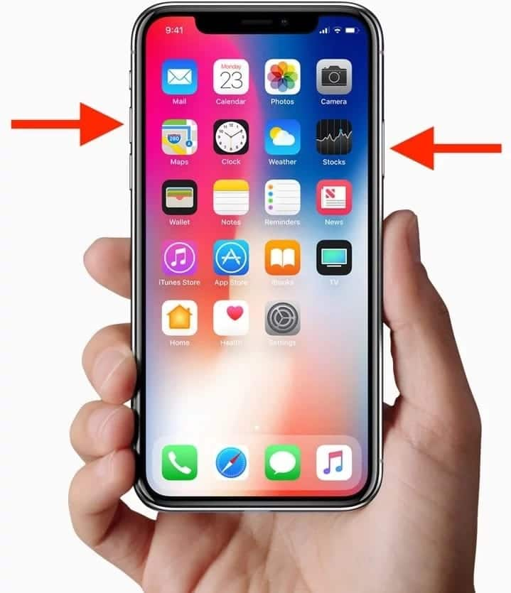 How to Screenshot on iPhone: Get your screenshots done easily
