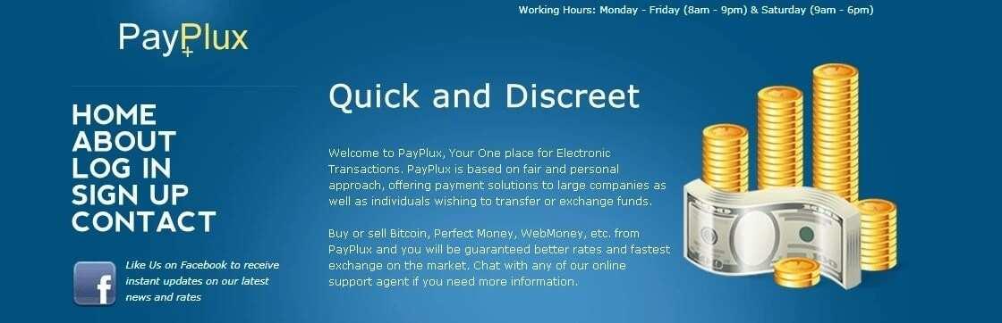 payplux ghana bitcoin in ghana how to buy bitcoin in ghana 1 btc to ghs