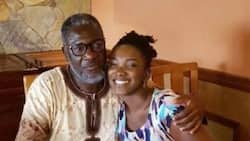Ebony's father says Bullet abused her daughter
