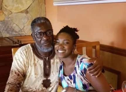Bullet wanted to resurrect Ebony – Father of late singer makes 'wild' revelation in new video