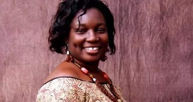 11 Ghana Gospel Music Artists Who Will Always Remain in Our