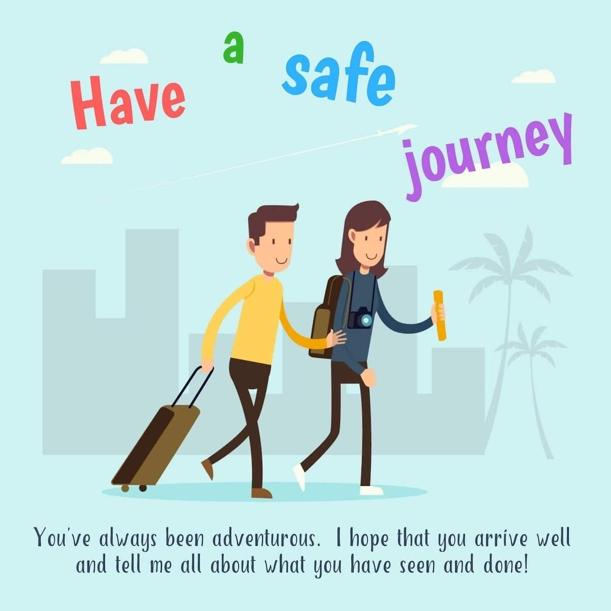 drive safely quotes, long journey quotes, journey quotes