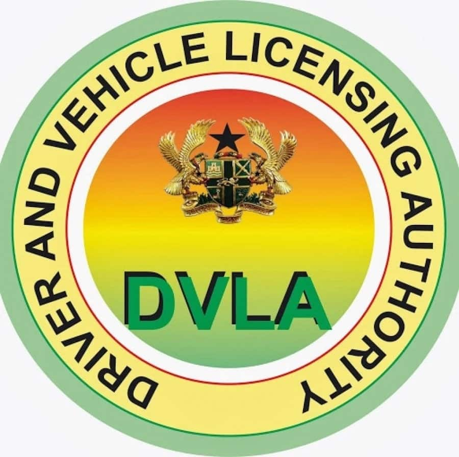 change of vehicle ownership document, vehicle change of ownership documents