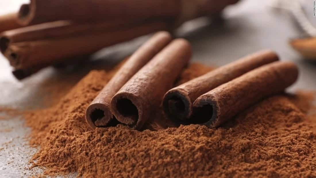 Health benefits of cinnamon Benefits of cinnamon powder Why is cinnamon good for you Nutritional value of cinnamon Health benefits of cinnamon tea