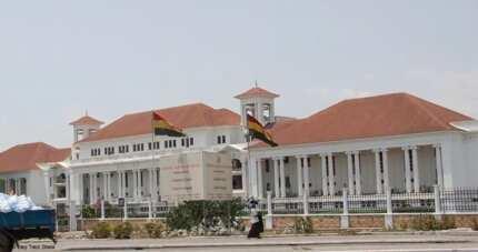 Why the Supreme Court adjourned the Montie FM contempt case