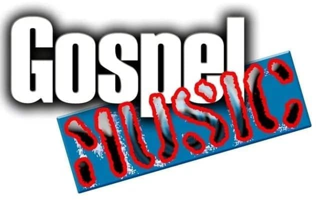 Popular South African Gospel Songs ▷ YEN COM GH