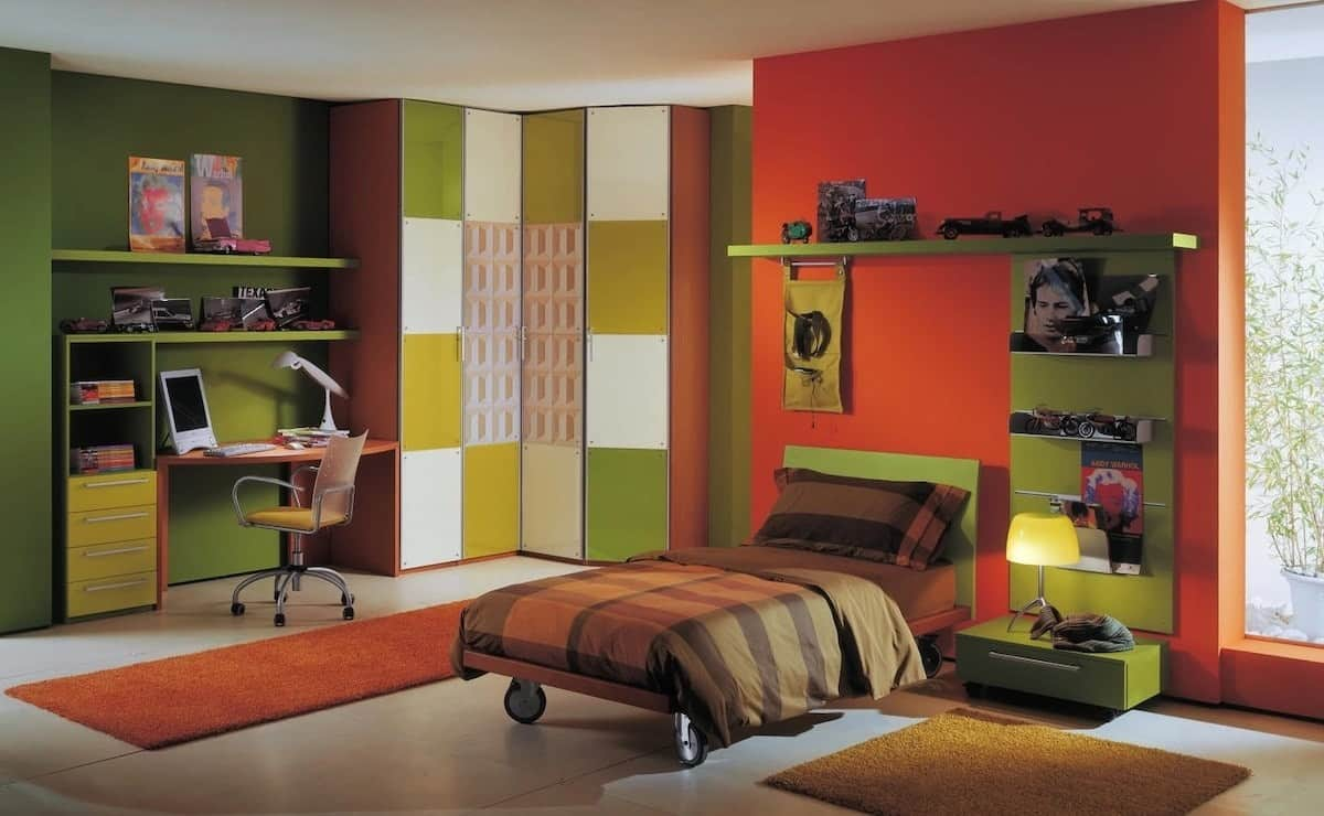 simple single room decoration african single room decoration nigeria single room decoration best single room decoration