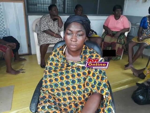 Investigations to begin into death of 10-year-old boy at Tema Hospital