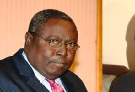 9 people who should be scared by Martin Amidu's appointment as Special Prosecutor