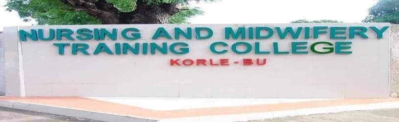 korle bu nursing training admission forms korle bu nursing training college forms korle bu nursing training forms 2018