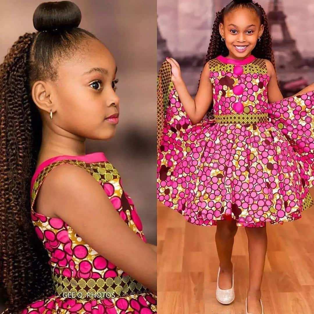african dresses, african dresses for kids, african dresses for girls