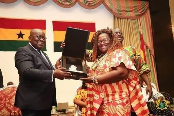 We'll fulfill all our promises – Akufo-Addo assures Ghanaians in Qatar