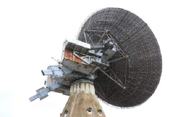 A list of Satellite Frequencies in Ghana ▷ YEN COM GH